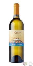 """Moscato di Pantelleria """" Kabir """" Dop 2007 Donnafugata  0.375 l"""