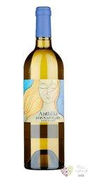 """Sicilia bianco """" Anthilia """" Doc 2017 Donnafugata  0.75 l"""