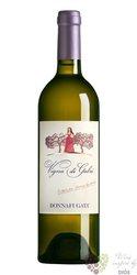 """Contessa Entellina bianco """" vigna de Gabri """" Dop 2013 Donnafugata  0.75 l"""