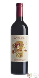 """Sicilia rosso """" Angheli """" Doc 2016 Donnafugata  0.75 l"""