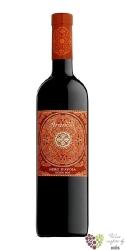 Sicilia Nero d´Avola Doc 2014 Feudo Arancio  0.75 l