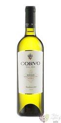 "Terre Siciliane bianco "" Corvo "" Igt 2014 Duca di Salaparuta  0.75 l"