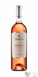 "Terre Siciliane rosa "" Corvo "" Igt 2017 Duca di Salaparuta    0.75 l"