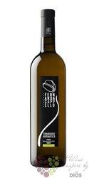 Pinot grigio 2012 Friuli Doc Fernanda Cappello  0.75 l