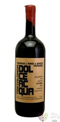 Rossese di Dolceacqua Doc 2018 Testalonga di Antonio Perrino  0.75 l