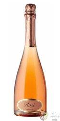 Spumante Metodo Classico rosé brut Pratello  0.75l