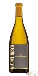 "Curtefranca Chardonnay "" Duemilecinque - Franciacorta "" Doc 2016 Ca´del Bosco 0.75 l"