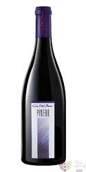 """Sebino rosso Pinot nero """" Pinéro """" Igt 2006 Ca´del Bosco    0.75 l"""