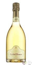 "Franciacorta bianco "" cuvée Prestige "" Docg brut Ca´del Bosco  0.75 l"