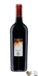 """Piceno rosso superiore """" Roggio del Filare """" Doc 2009 Velenosi vini    0.75 l"""