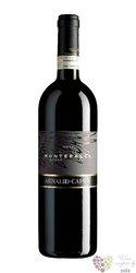 Montefalco rosso riserva Doc 2013 Arnaldo Caprai  0.75 l