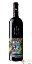 "Merlot & Cabernet Sauvignon "" Soma "" 2015 Alto Adige Doc cantina Kurtatsch Cortaccia     0.75l"