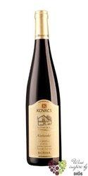 Neuburské 2011 výběr z hroznů z vinařství Kovacs    0.75 l