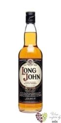 "Long John "" Special Reserve "" finest blended Scotch whisky 40% vol.     0.70 l"
