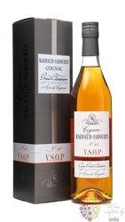 "Ragnaud Sabourin "" VSOP no.10 "" Grande Champagne Cognac Aoc 40% vol.   0.70 l"