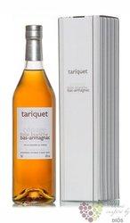 """Château du Tariquet """" Folle blanche classique """" aged 3 years Bas Armagnac 45% vol.     0.70 l"""
