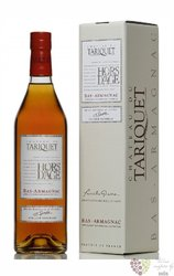 """Château du Tariquet """" Hors d´âge """" Bas Armagnac 53.4% vol.   0.70 l"""