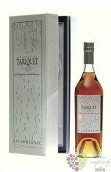"""Château du Tariquet """" Centenaire """" Bas Armagnac 53.5% vol.   0.70 l"""