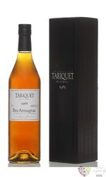 Château du Tariquet 1995 vintage Bas Armagnac 45.8% vol.   0.70 l