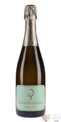 Billecart Salmon blanc demi sec Champagne Aoc  0.75 l