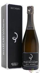 "Billecart Salmon blanc "" Reserve "" brut gift box Champagne Aoc     0.75 l"