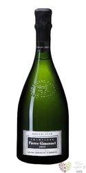 "Pierre Gimonnet & fils blanc 2012 "" Special club "" brut 1er cru Champagne  0.75l"