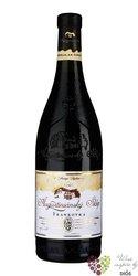 """Frankovka """" Prestige Sigillum """" zemské víno Augustiniánský sklep Neoklas Šardice      0.75 l"""