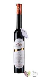 """Pálava """" Excelente Sigillum """" 2011 slámové víno z Augustiniánského sklepa Neoklas   0.20 l"""