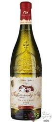 """Sauvignon """" Noblesse Sigillum """" 2010 pozdní sběr Augustiniánský sklep Neoklas Šardice    0.75 l"""