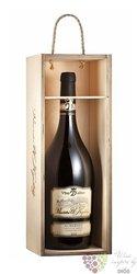 """Alibernet """" Dalibor """" 2012 jakostní odrůdové víno vinařství U Kapličky magnum  1.50 l"""