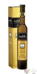 Vidal 2011 Ice wine Niagara Peninsula Canada VQA Inniskillin       0.375 l