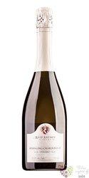 Sparkling traditional Chardonnay Niagara Peninsula VQA Reif Estate  0.75 l