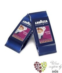 "Lavazza Point "" Crema Aroma espresso "" Italian coffee capsule    100pc"