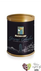 "Hausbrandt "" Gourmet Columbus "" ground Italian coffee    250 g"