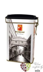 "Hausbrandt "" San Marco "" ground Italian coffee    250 g"