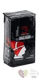 "Caffe del Doge "" Nerro "" ground italian coffee 250 g"