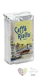 "Caffe del Doge "" Rialto "" ground italian coffee 250 g"