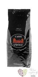 "L Antico "" Arabica "" whole beans 100% Arabica Italian coffee 1.00 kg"