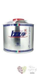"Izzo "" Silver "" whole beans 100% Arabica Italian coffee 1.00 kg"