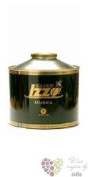 "Izzo "" Gold "" whole beans 100% Arabica Italian coffee 1.00 kg"