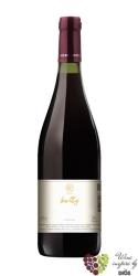 Modrý Portugal 2015 jakostní víno odrůdové vinařství Kolby  0.75 l