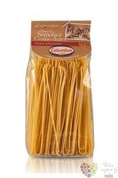 Spaghetti chitarra of Campania Columbro 500 g