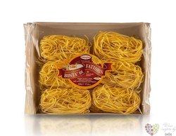 Bavette of Umbria Columbro 500 g