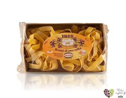 Pappardelle of Umbria Columbro   250 g