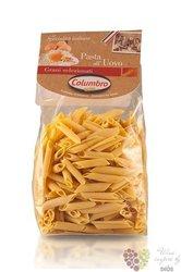 Cannelli marchigiani of Umbria Columbro 500 g