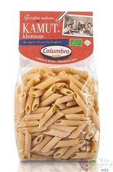 Penne Kamut BIO of Umbria Columbro 500 g