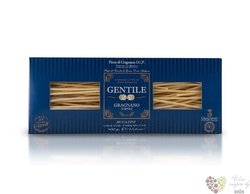 Bucatini of Campania Gentile 500 g