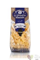 Farfalloni of Abruzzo Cocco 500 g
