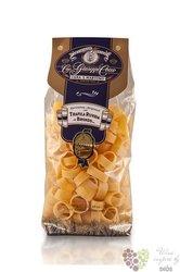 Anelli of Abruzzo Cocco 500 g