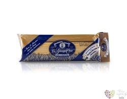Capellini of Abruzzo Cocco 500 g